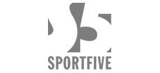 sportfive